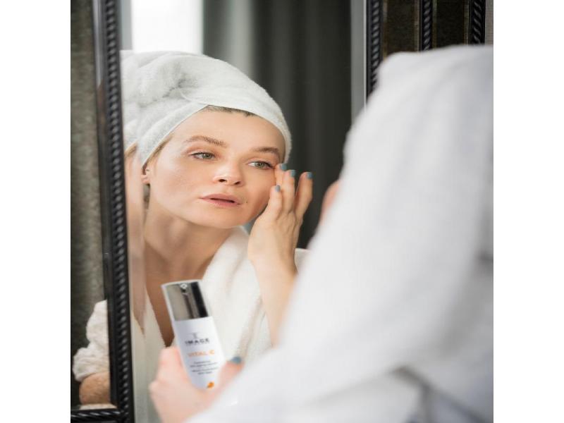 De 4 favoriete skincare producten van Victoria