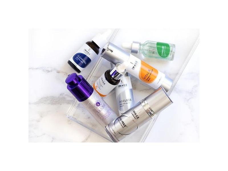 Hoe kies je de juiste producten binnen Your Daily Skin Routine?