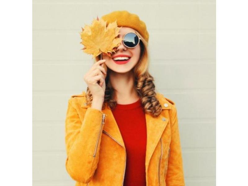Deze 6 IMAGE Skincare producten zijn onmisbaar tijdens de herfst
