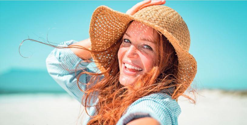 De 3 fijnste skincare producten voor de zomer