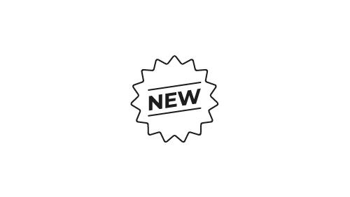 Acties & Nieuwe producten