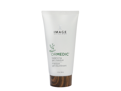 ORMEDIC - Balancing Gel Masque NEW