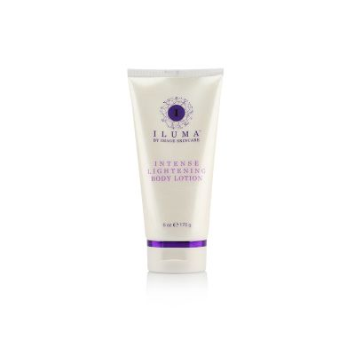 IMAGE Skincare ILUMA intense lightening body lotion