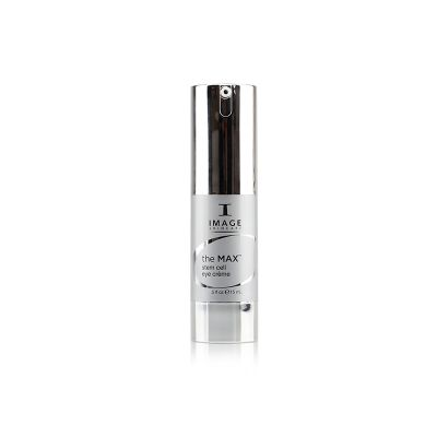 IMAGE Skincare The MAX stem cell eye crème