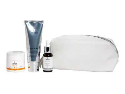 AGE LATER Gift Set 2021