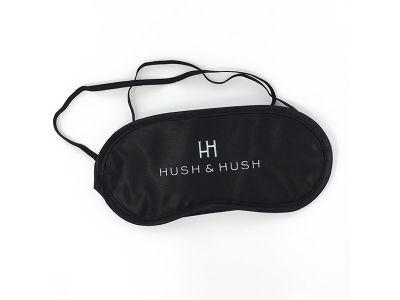 Hush&Hush Eye Mask