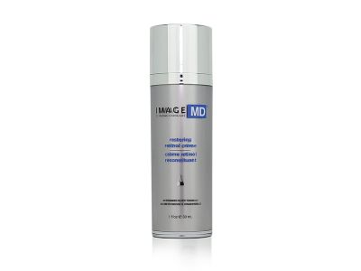 IMAGE MD - Restoring Retinol Crème with ADT Technology™
