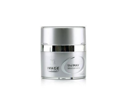 IMAGE Skincare The MAX stem cell crème