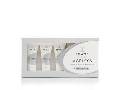 IMAGE Skincare AGELESS trial kits