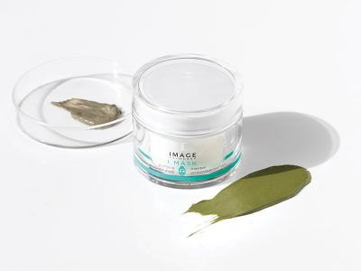 I MASK Purifying Probiotic Mask gezichtsmasker