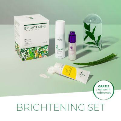 Gift Sets 2020 - Brightening