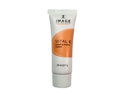 Trial Size VITAL C - Hydrating Enzyme Masque