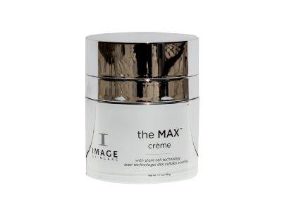 THE MAX - Crème