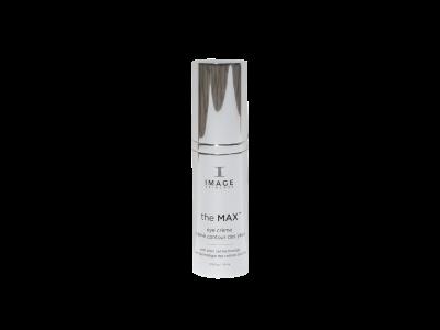 THE MAX - Eye Crème