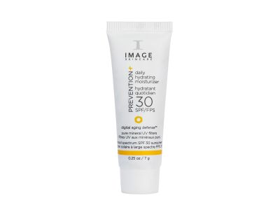 Trial Size PREVENTION+ Daily Hydrating Moisturizer SPF 30