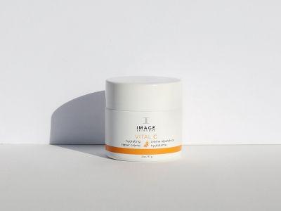 VITAL C - Hydrating Repair Crème