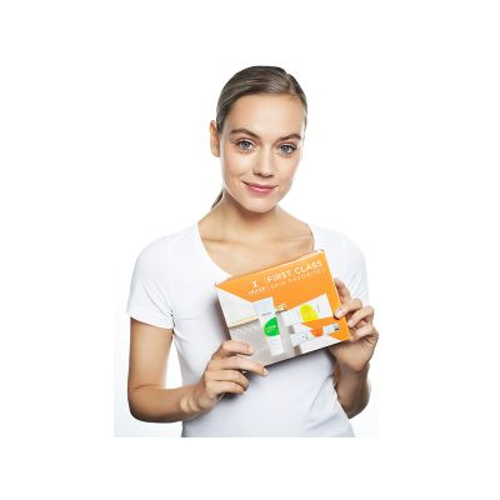 IMAGE Skincare First Class Skin Favorites set kennismakingsset