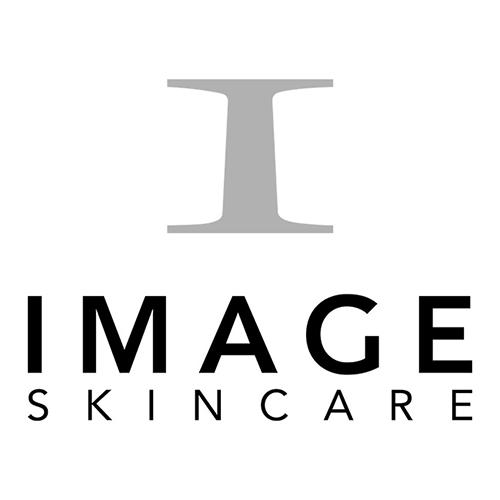 IMAGE Skincare ORMEDIC balancing gel masque