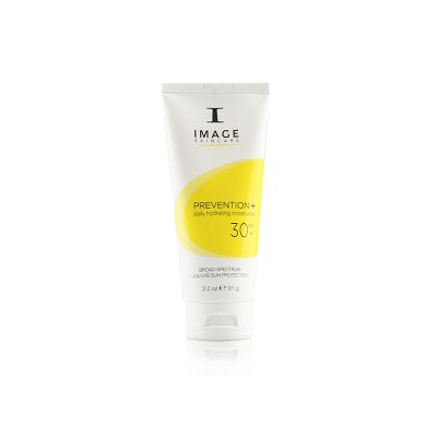 IMAGE Skincare PREVENTION+ daily hydrating moisturizer SPF30