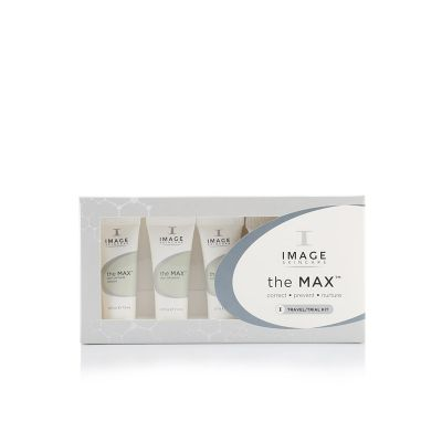 IMAGE Skincare AGELESS trail kit
