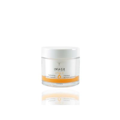VITAL C - Hydrating Overnight Masque