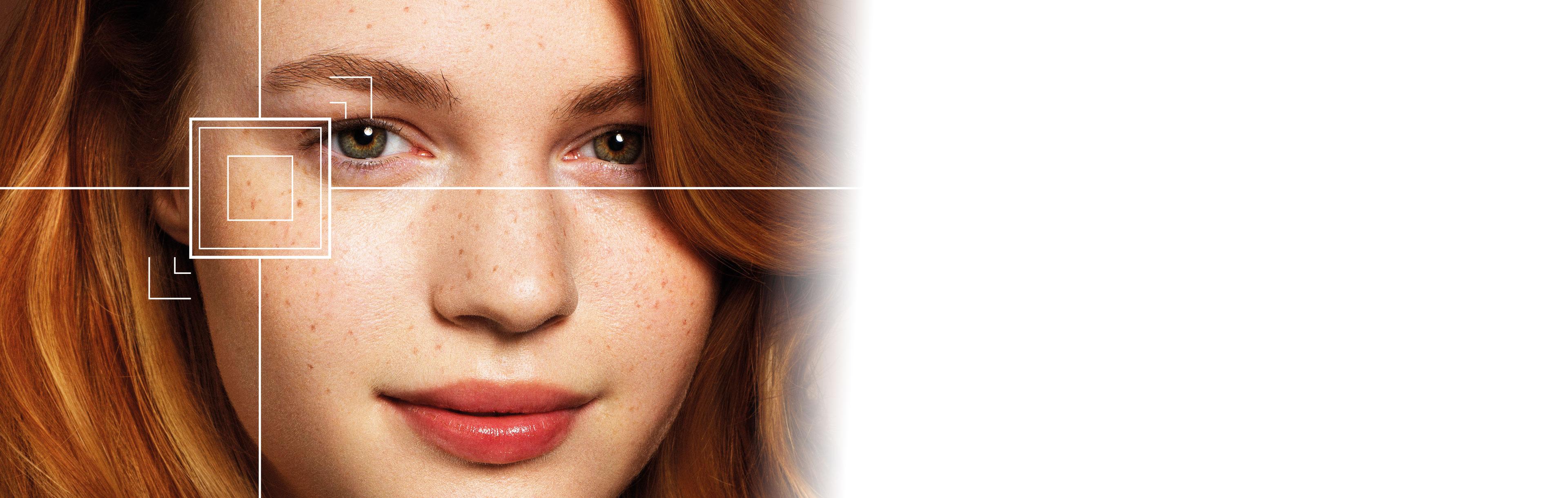Maak kennis met IMAGE Skincare