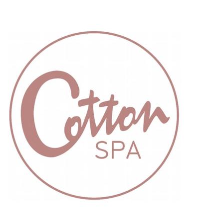 Cotton_Spa_Zaandam