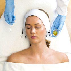 IMAGE Skincare Peelings