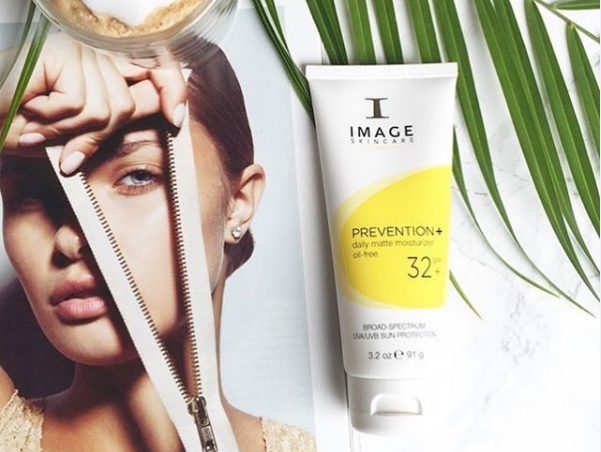 IMAGE_Skincare_PREVENTION+